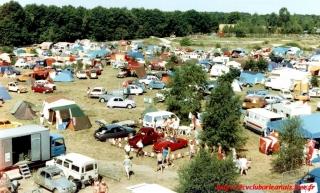 camp-3_g