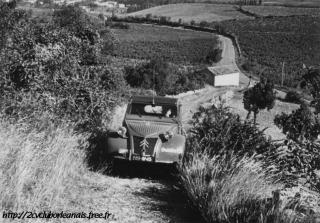 tour1953_10g