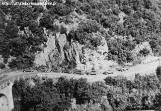 tour1953_12g