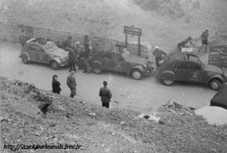 tour1953_13g