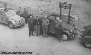 tour1953_14g