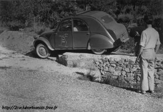 tour1953_16g