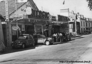 tour1953_19g