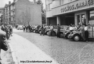 tour1953_20g