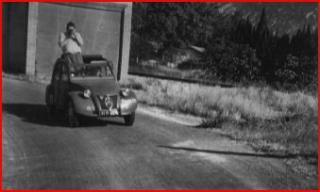 tour1953_31