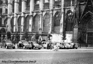 tour1953_4g