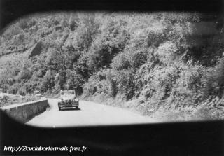 tour1953_5g