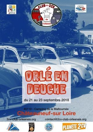 Orlé-en-Deuche_Affiche.A4 [1280x768]
