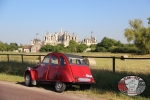 2cv6 AZKA 1984_MC_site