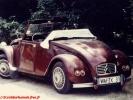 cabriolet-9_g