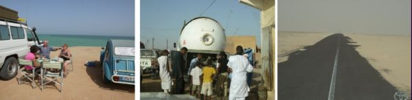 Bamako 2010 club des 2cv de l 39 orl anais for Trouver un hotel ce soir